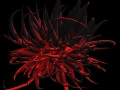 motionvisualization-result13-helena